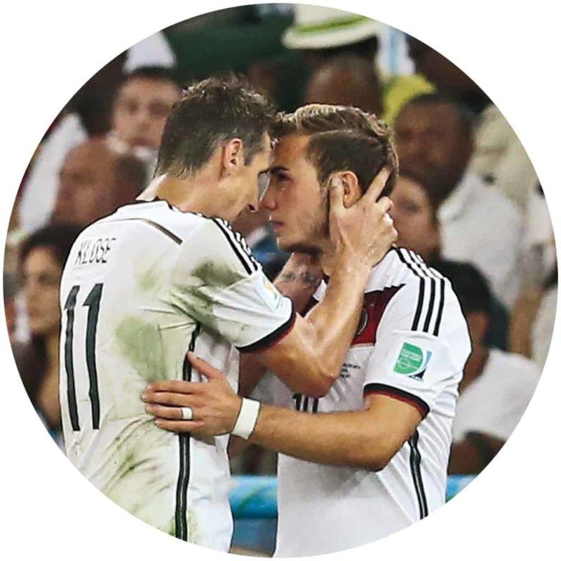 *54*74*90*14_FUSSBALL-WM-SERIE____ #Weltmeister 2014