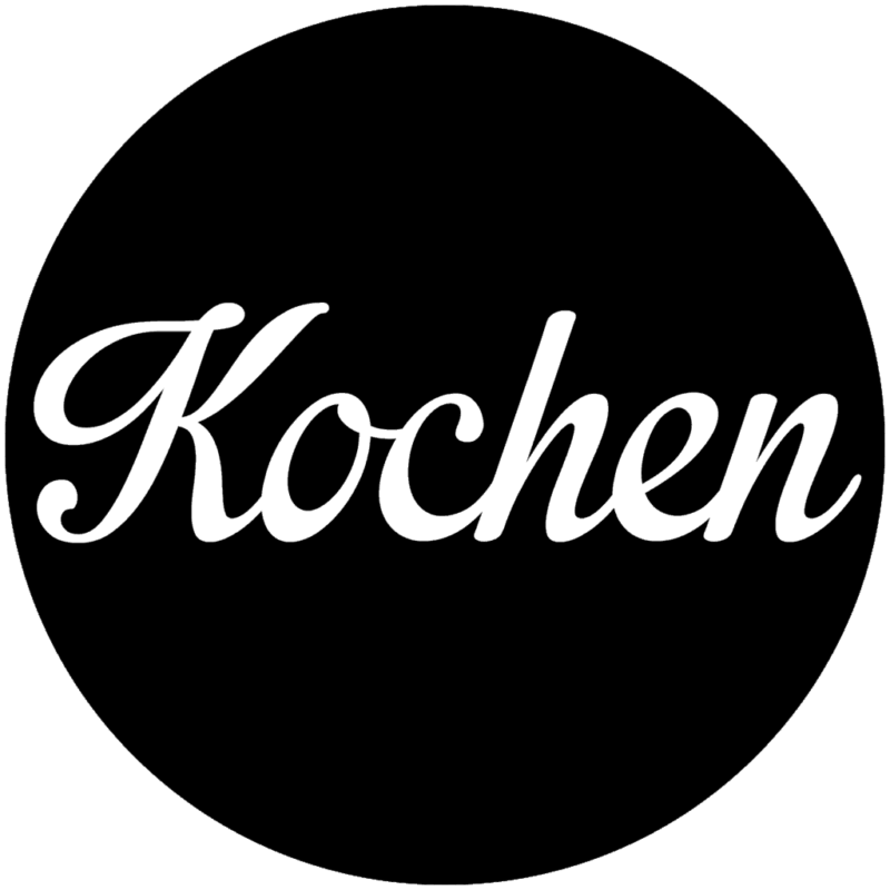 Annemarie Wildeisens Kochen 4 / 2017